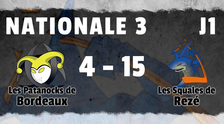 resultat-2014-10-12