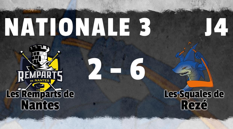 resultat-N3-2014-11-15