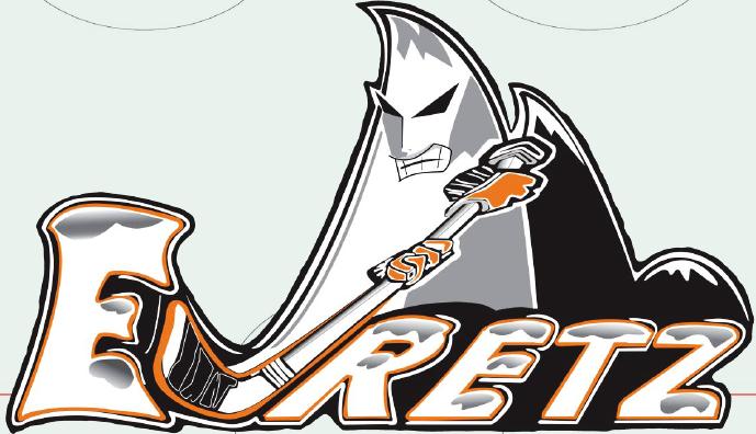 logo-evretz