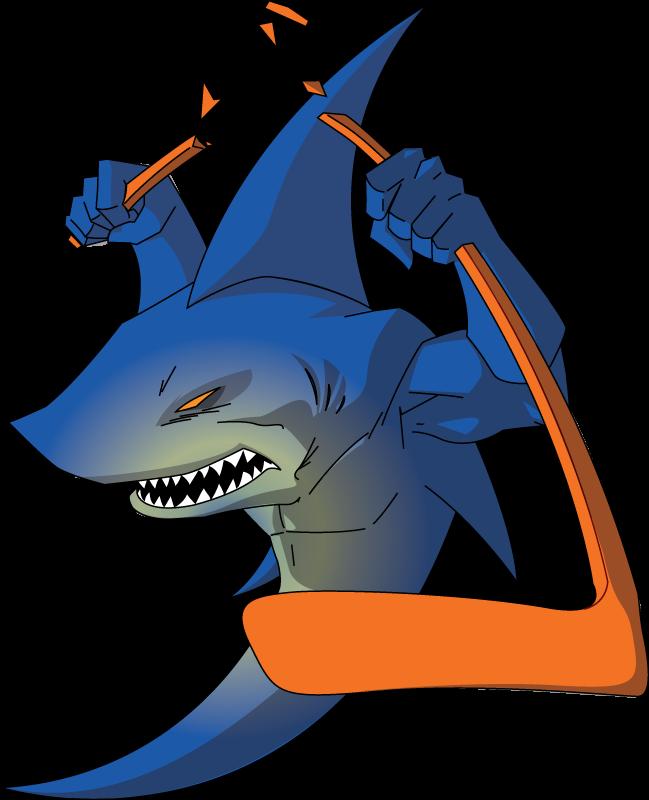 logo-squales