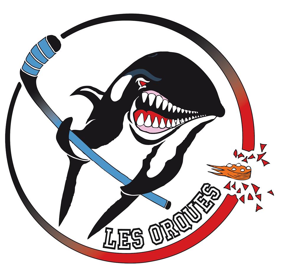 logo-cholet