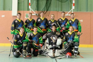 ADK_4290©ROPhockeyPreNAT2015