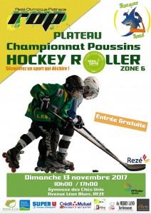 AffichesHockeyJEUNES