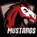 logo-mustangs