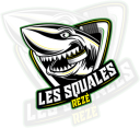 logo squales