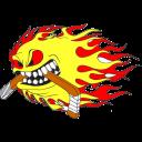 logo_rh_limoges